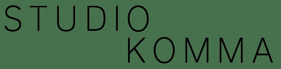 Logo_StudioKomma copy
