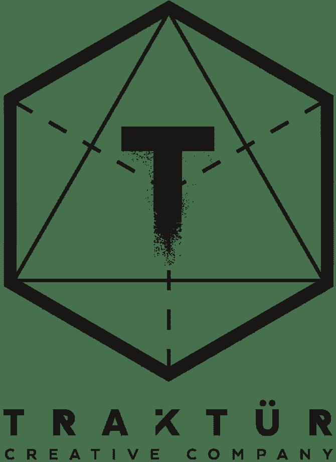 logo_Traktur3