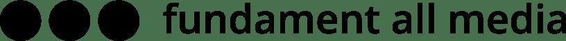 logo_fundamentall.png