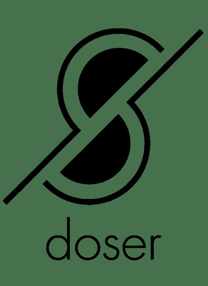 logo_doser_bw.png